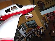 16abril2009