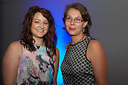 GEMCO Women in Resources NT Awards Gala Dinner 29 May 2015. Darwin Convention Centre. Photo Baden Sciberras / Creative Light Studios