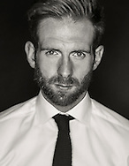 07:11:2014<br /> <br /> News - Craig McGinlay - male model and actor - appeared in the Haig Club whisky advert with David Beckham.<br /> <br /> Pic:Andy Barr<br /> <br /> www.andybarr.com<br /> Copyright Andrew Barr Photography.<br /> No reuse without permission.<br /> andybarr@mac.com<br /> +44 7974923919