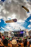 USA-Colorado-Denver-420 Cannabis Culture Music Festival