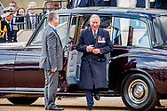 9-3-2017 LONDON - DEDICATION AND UNVEILING OF THE IRAQ AND AFGHANISTAN MEMORIAHORSE GUARDS PARADE AND VICTORIA EMBANKMENT GARDENS, LONDON THURSDAY 9 MARCH 2017<br />  In addition to The Queen  , Queen Elizabeth II<br /> and The Duke prince Philip ,  The Prince of Wales , prince Charles  and The Duchess of Cornwall princess Camilla Parker Bowles , The Duke Prince William and Duchess of Cambridge , princess Kate and Prince Harry, The Duke of York Prince Andrew , The Earl and Countess of Wessex Prince Edward , The Princess Royal princess Anne , The Duke and Duchess of Gloucester Birgitte , The Duke of Kent  prince Edward and Princess Alexandra. Defence Secretary Sir Michael Fallon, Foreign Secretary Boris Johnson and International Development Secretary Priti Patel will also attend.  COPYRIGHT ROBIN UTRECHT<br /> 2017/09/03 LONDEN - toewijding en de onthulling van de Irak en Afghanistan MEMORIAHORSE Guards Parade en Victoria Embankment Gardens, Londen donderdag 9 maart 2017<br /> &nbsp; Naast The Queen, Queen Elizabeth II<br /> en The Duke prins Philip, The Prince of Wales, prins Charles en de Hertogin van Cornwall prinses Camilla Parker Bowles, The Duke Prins William en Hertogin van Cambridge, prinses Kate en prins Harry, The Duke of York Prins Andrew, de Graaf en Gravin van Wessex Prins Edward, The Princess Royal prinses Anne, de Hertog en Hertogin van Gloucester Birgitte, de Hertog van Kent prins Edward en prinses Alexandra. Minister van Defensie Sir Michael Fallon, minister van Buitenlandse Zaken Boris Johnson en internationaal secretaris Ontwikkeling Priti Patel zal ook aanwezig zijn. COPYRIGHT ROBIN UTRECHT