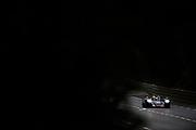 June 14-19, 2016: 24 hours of Le Mans. STRAKKA RACING, Nick LEVENTIS, Danny WATTS, Jonny KANE, LMP2