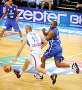 DESCRIZIONE : Equipe de France Homme Euro Lituanie a Siauliai 2011<br /> GIOCATORE : Diaw Boris Macvan Milan<br /> SQUADRA : France Homme <br /> EVENTO : Euro Lituanie 2011<br /> GARA : France Serbie<br /> DATA : 05/09/2011<br /> CATEGORIA : Basketball France Homme<br /> SPORT : Basketball<br /> AUTORE : JF Molliere FFBB FIBA<br /> Galleria : France Basket 2010-2011 Action<br /> Fotonotizia : Equipe de France Homme <br /> Euro Lituanie 2011 a Siauliai <br /> Predefinita :