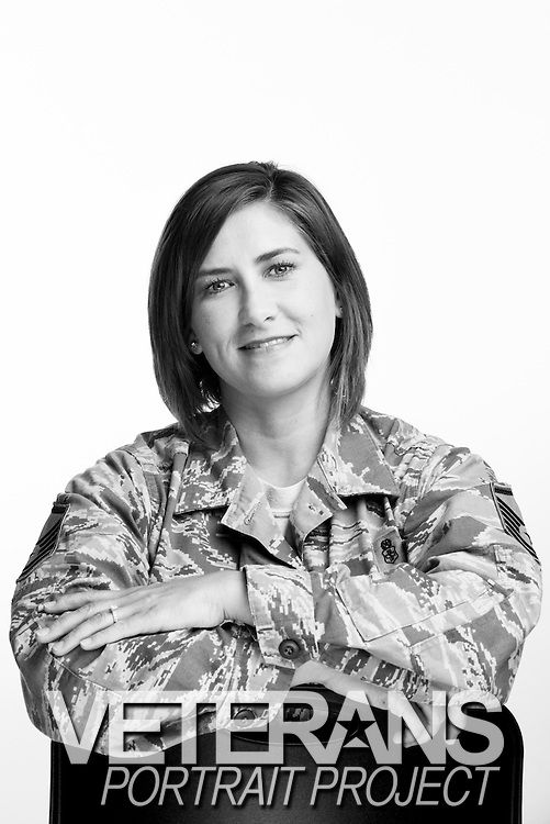 Michele Edmond<br /> Air Force<br /> E-7<br /> Independent Medical Duty<br /> Mar. 1996 - Present<br /> OEF<br /> <br /> Veterans Portrait Project<br /> Colorado Springs, CO San Antonio, Texas