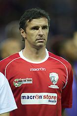 110908 England Legends v Wales Legends
