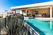 Blue Sea Villa 6