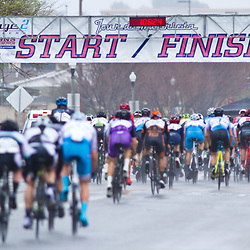2018 Cycling Events
