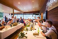karen & marks wedding at tangiaro retreat port Charles on the coromandel peninsula photography by felicity jean photography