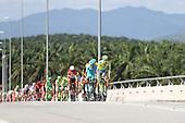 0126 | Stage 3 - Kulim to Kuala Kangsar (107.2 km)