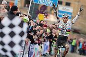 2014.01.18 - Zonnebeke - Kasteelcross