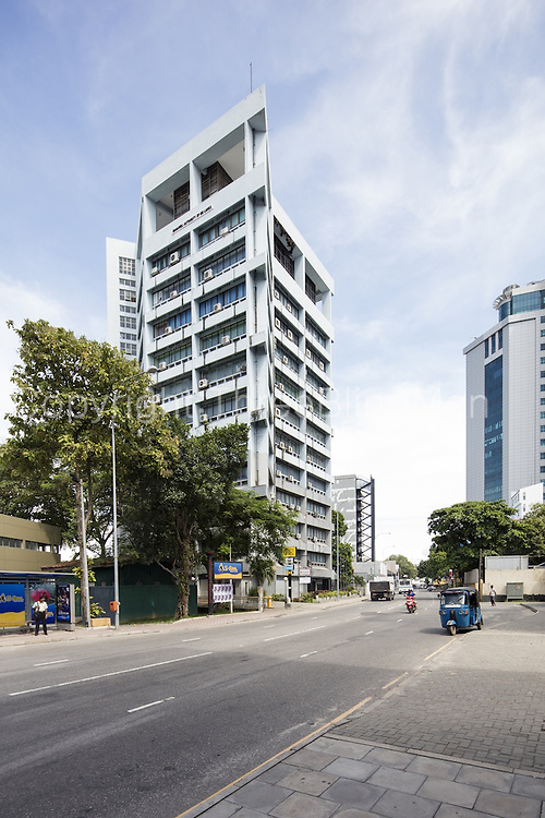 The State Mortgage Bank - 1976&ndash;78<br />