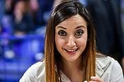 Giulia Cicchinè<br /> Germani Basket Brescia - Pompea Fortitudo Bologna<br /> Quarti di finale<br /> LBA Legabasket Serie A Final 8 Coppa Italia 2019-2020<br /> Pesaro, 14/02/2020<br /> Foto L.Canu / Ciamillo-Castoria