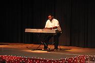 lms-lafayette's got talent 012813