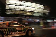 131110 Wales Rally GB