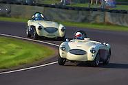 Auto Sport -  Vintage Cars