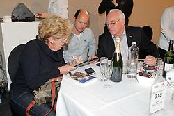 Van De Lageweg <br /> KWPN Hengstenkeuring - 's Hertogenbosch 2013<br /> © Dirk Caremans