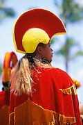 Hula Halau, Island of Hawaii