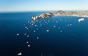 WORLD FAMOUS BISBEE´S TOURNAMENT 2013. THE RICHEST FISHING TOURNAMENT IN THE WORLD