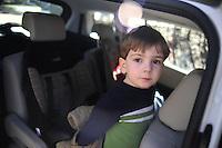 "© 2011 StartPoint Media, Inc a href=""http://www.startpointmedia.com"" rel=""nofollow""www.startpointmedia.com/a"