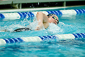 Columbia Swimming & Diving - Women's