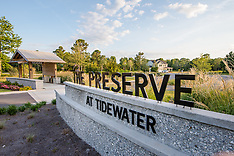 The Preserve at Tidewater