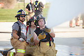 Kirkwood Fire School 2014