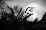 September 18-21, 2014 : Singapore Formula One Grand Prix - F1 singapore detail