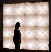 White Cube 10th September 2020