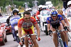 1998 Tour de France