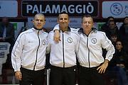DESCRIZIONE : Caserta Lega A 2015-16 Pasta Reggia Caserta Banco di Sardegna Sassari<br /> GIOCATORE : arbitri<br /> CATEGORIA : arbitri<br /> SQUADRA : Pasta Reggia Caserta<br /> EVENTO : Campionato Lega A 2015-2016<br /> GARA : Pasta Reggia Caserta Banco di Sardegna Sassari<br /> DATA : 13/12/2015<br /> SPORT : Pallacanestro <br /> AUTORE : Agenzia Ciamillo-Castoria/G.Masi<br /> Galleria : Lega Basket A 2015-2016<br /> Fotonotizia : Caserta Lega A 2015-16 Pasta Reggia Caserta Banco di Sardegna Sassari