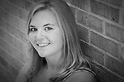 Shannon .senior portraits .Class of 2010, Louisa.7/24/09