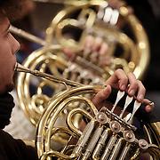 Orchestra Fiati Collegno