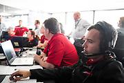 January 22-26, 2020. IMSA Weathertech Series. Rolex Daytona 24hr. Race Control, IMSA