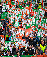 2019_10_16_Asda_Protest_Leeds_AMC
