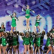 1078_East Coast Emeralds - Senior Extreme