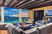 Hacienda Beach Club & Residences 2501