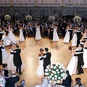 58th Annual Viennese Opera Ball
