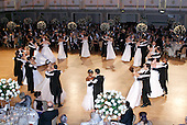 58th Annual Viennese Opera Ball