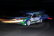 DM4 BMC Rally 2010 - Bramming