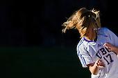 2012.09.07 UBC Women's Soccer v Calgary