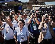 Festa della Repubblica. Roma 02 Giugno 2015. Christian Mantuano / OneShot<br /> <br /> Republic Day. Rome on June 2, 2015. Christian Mantuano / OneShot