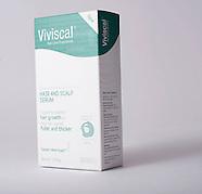 product viviscal