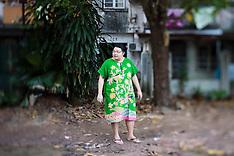 LGBT in Myanmar