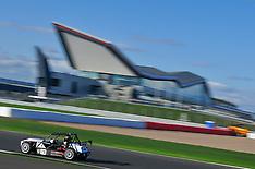 750MC Sport Specials Silverstone (MX150R)
