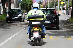 20130422 POSTINO IN MOTORINO