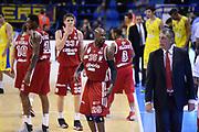 DESCRIZIONE : Porto San Giorgio Lega serie A 2013/14  Sutor Montegranaro Varese<br /> GIOCATORE : team varese<br /> CATEGORIA : curiosità<br /> SQUADRA : Pallacanestro Varese<br /> EVENTO : Campionato Lega Serie A 2013-2014<br /> GARA : Sutor Montegranaro Pallacanestro Varese<br /> DATA : 23/11/2013<br /> SPORT : Pallacanestro<br /> AUTORE : Agenzia Ciamillo-Castoria/M.Greco<br /> Galleria : Lega Seria A 2013-2014<br /> Fotonotizia : Porto San Giorgio  Lega serie A 2013/14 Sutor Montegranaro Varese<br /> Predefinita :