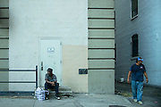 Baltimore, Maryland - October 05, 2013:<br /> <br /> <br /> CREDIT: Matt Roth