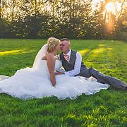 Mr & Mrs Dewitt