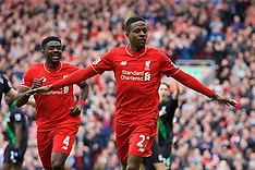 160410 Liverpool v Stoke City