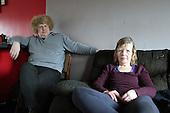 Prefabs / Paisley February 2014